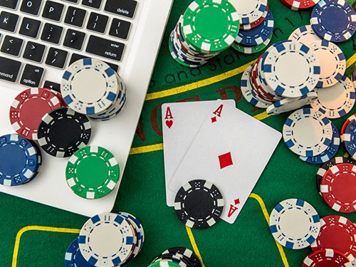 4 Simple Strategies to Help You Win in Blackjack