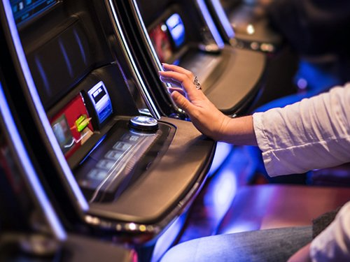 Types of Video Poker and How to Play Them to Win