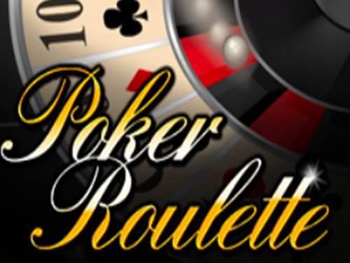 Poker Roulette