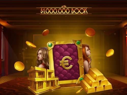 $1.000.000 Book