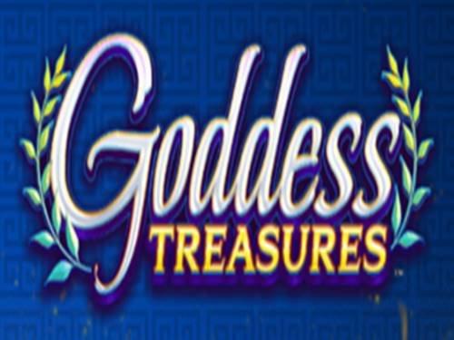 Goddess Treasures