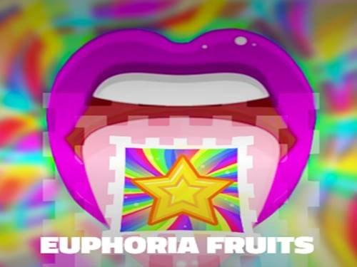 Euphoria Fruits