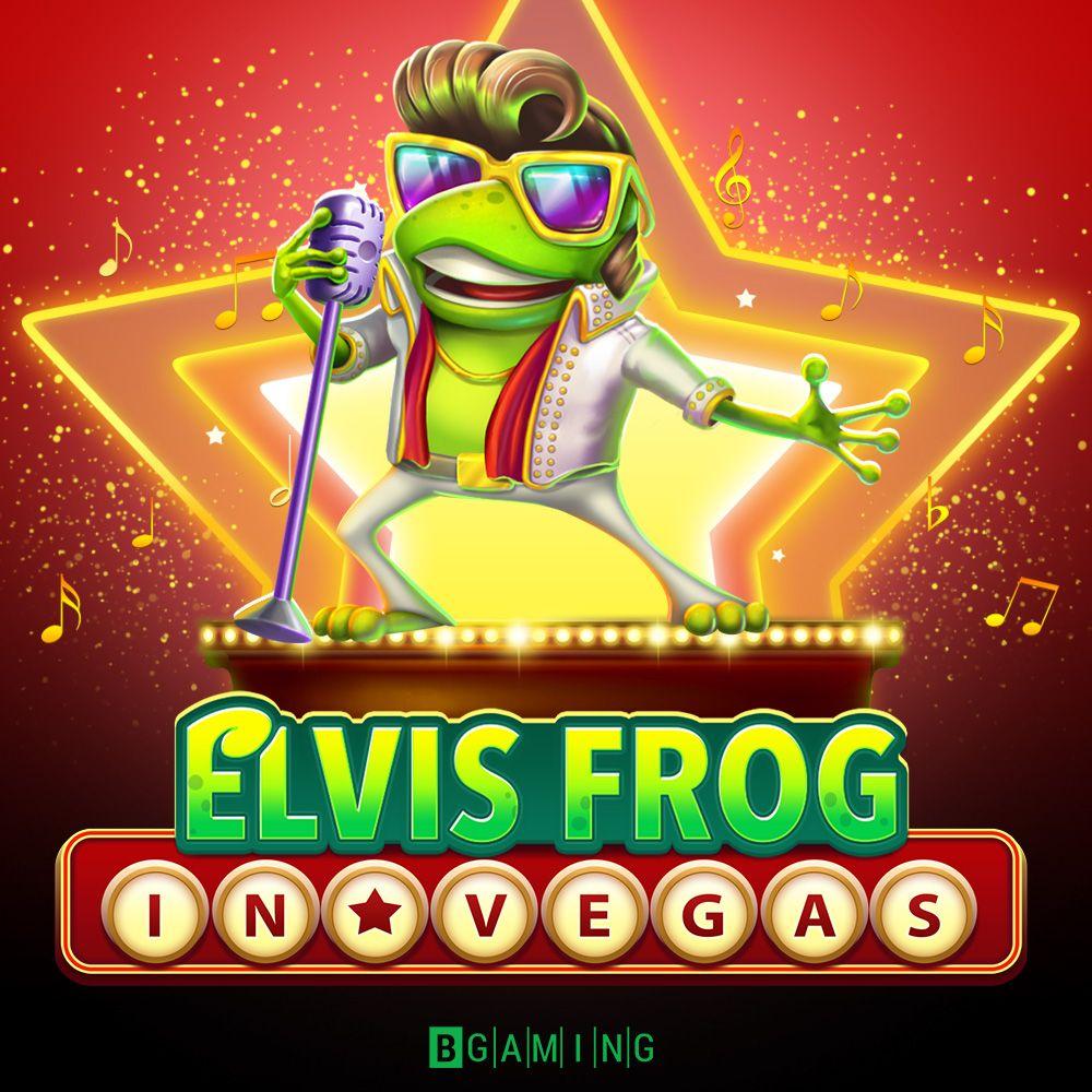 Elvis_Frog_inVegas (1).jpeg