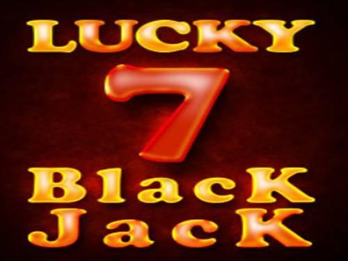 Lucky 7 Blackjack