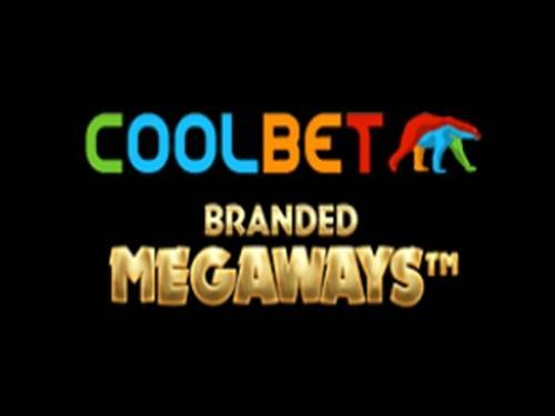 Coolbet Branded Megaways