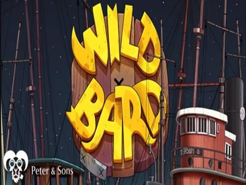 Wild Bard