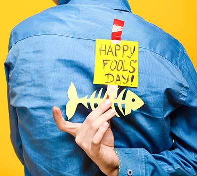 GP_APRIL-FISH.jpg
