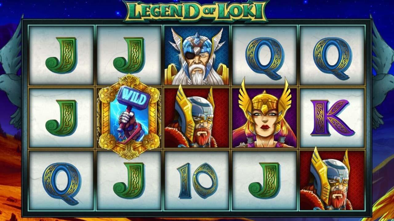 GP_Legend-of-Loki-slot.jpg