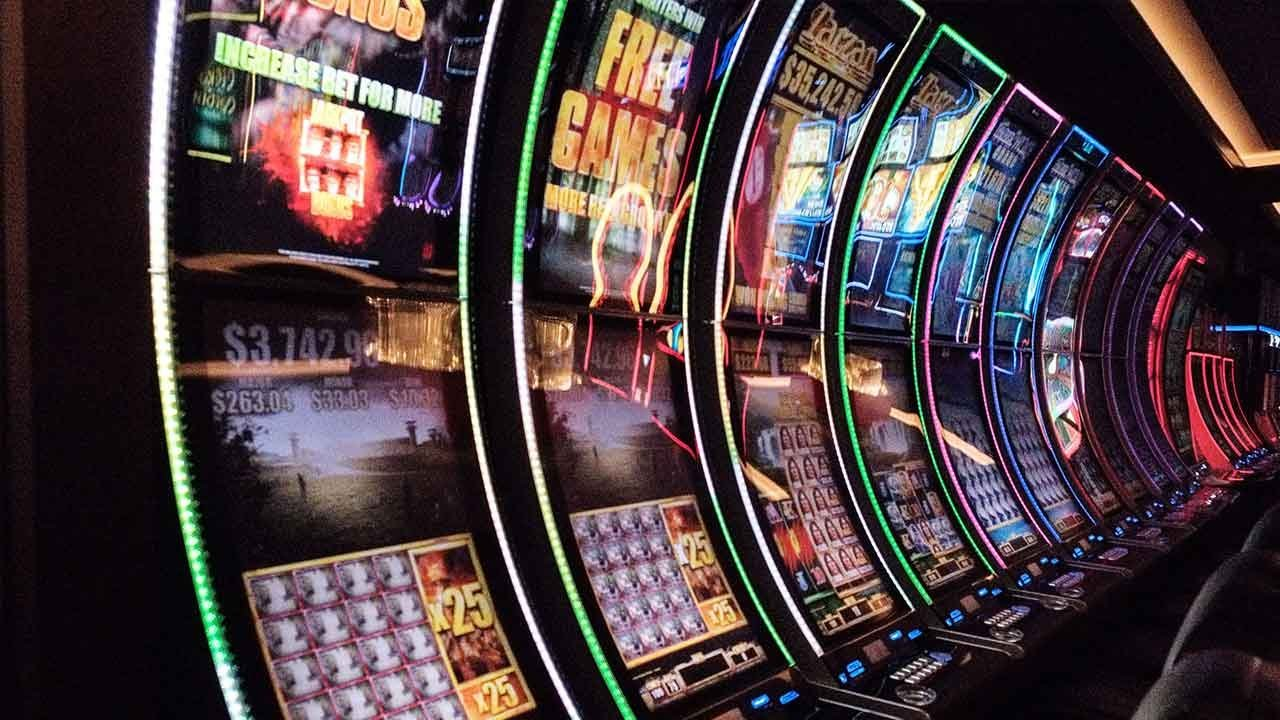 Hope for US Gaming Sector as States Relax Casino Occupancy Limits