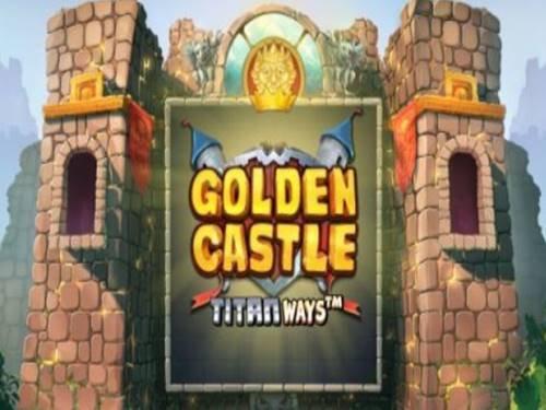 Golden Castle Titanways