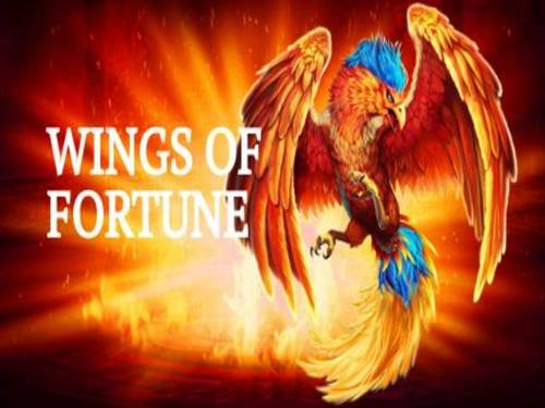 Wings Of Fortune