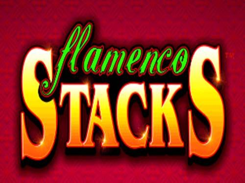 Flamenco Stacks