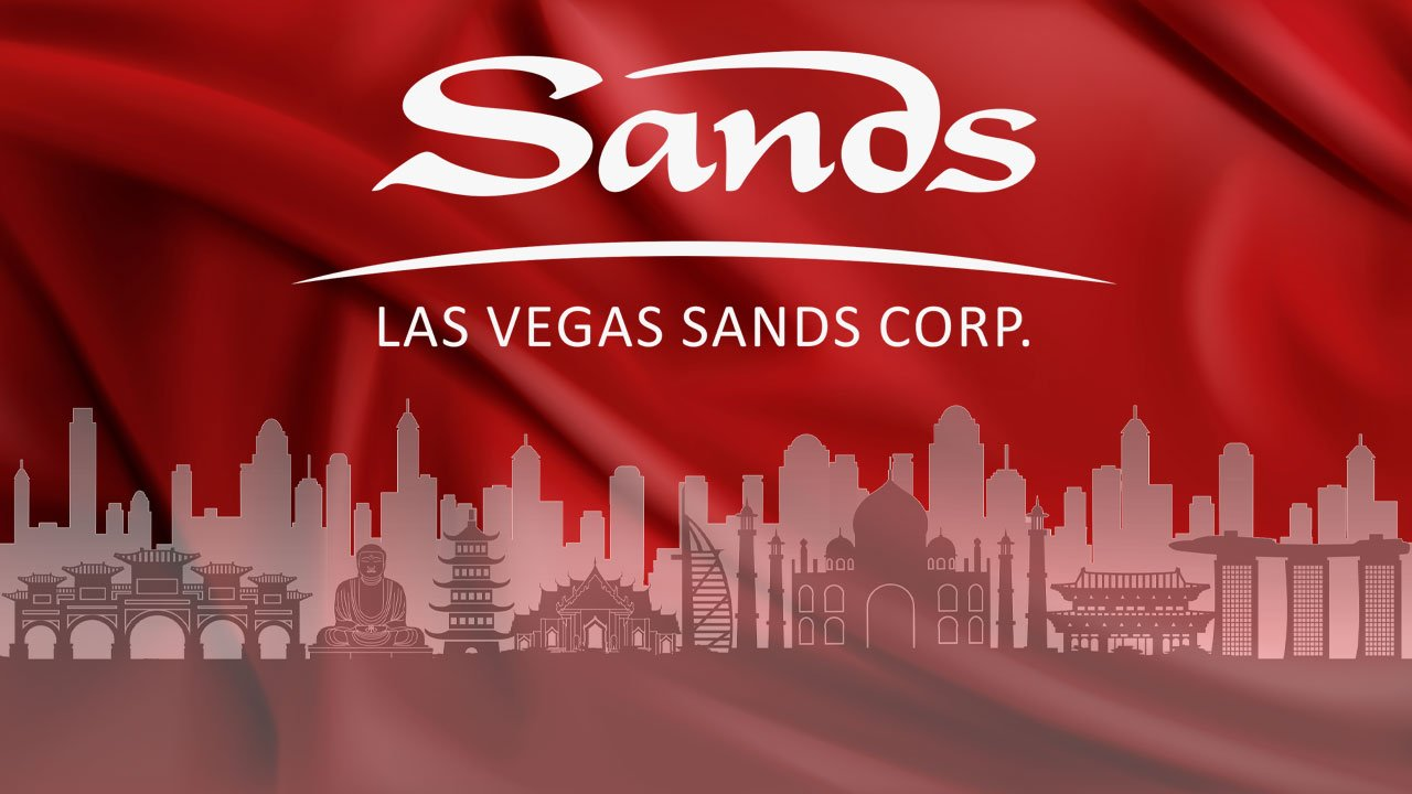Las Vegas Sands Casino Leans into China Expansion