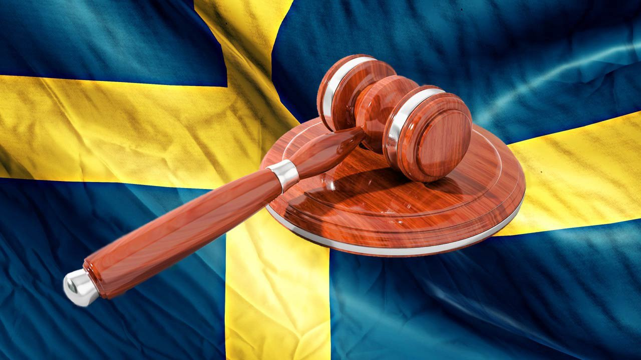 Why Extended Restrictions Will Kill Sweden's Gambling Industry