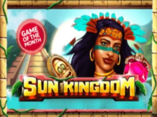 Sun Kingdom