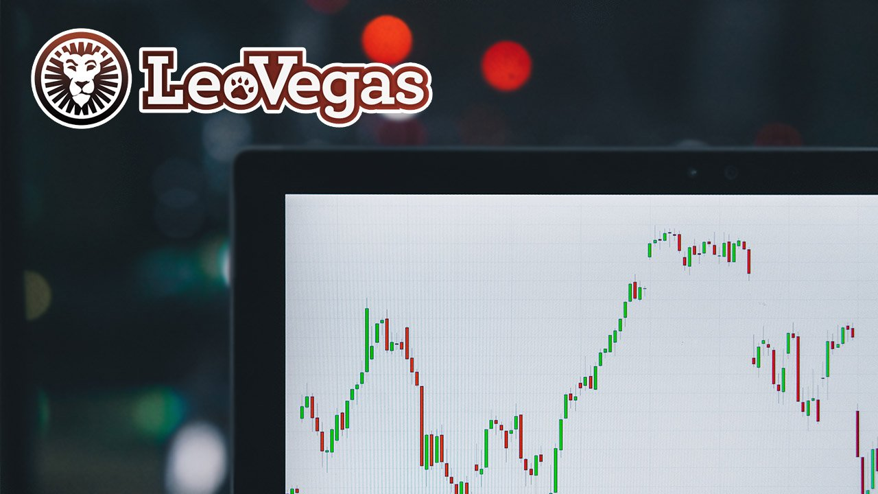 What We Can Learn About LeoVegas From Their Annual Reports