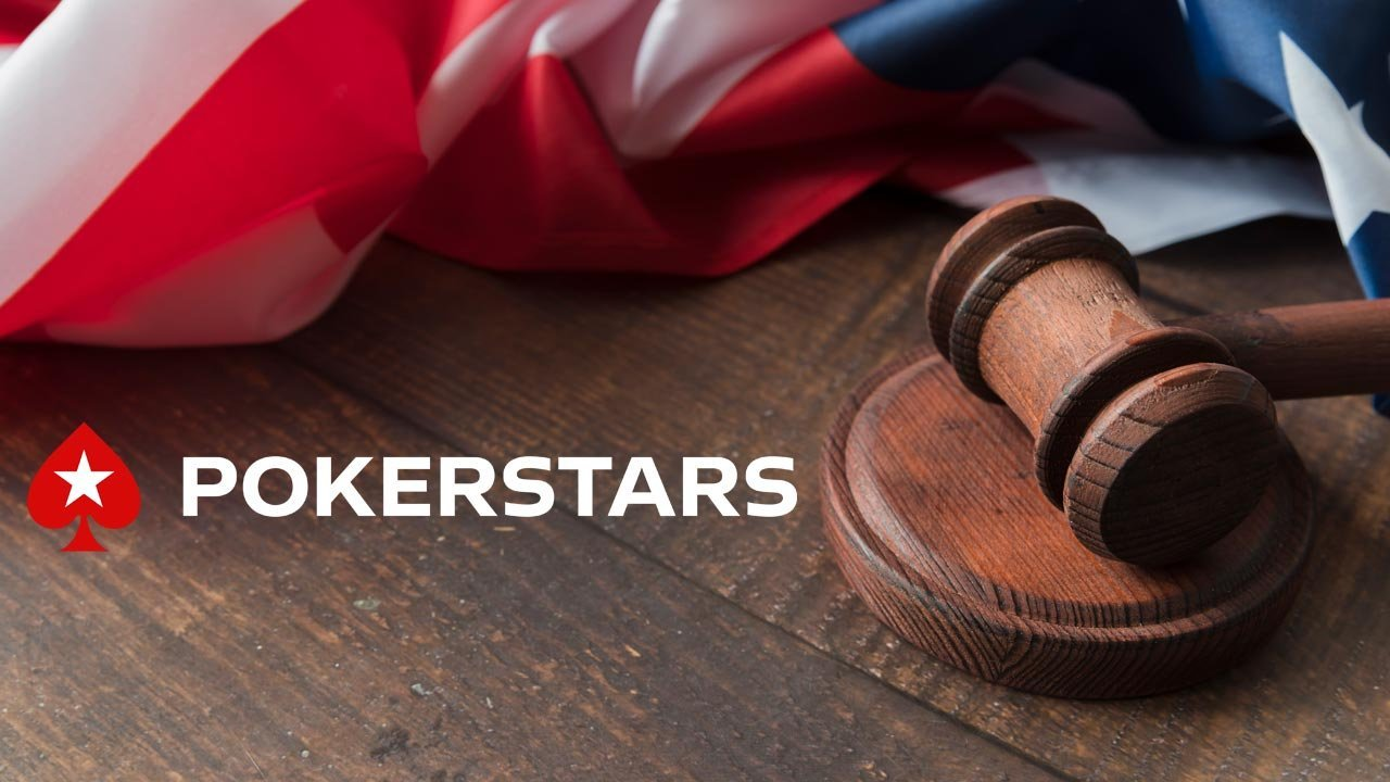 Judge Orders PokerStars to Pay $100 Million in Penalties