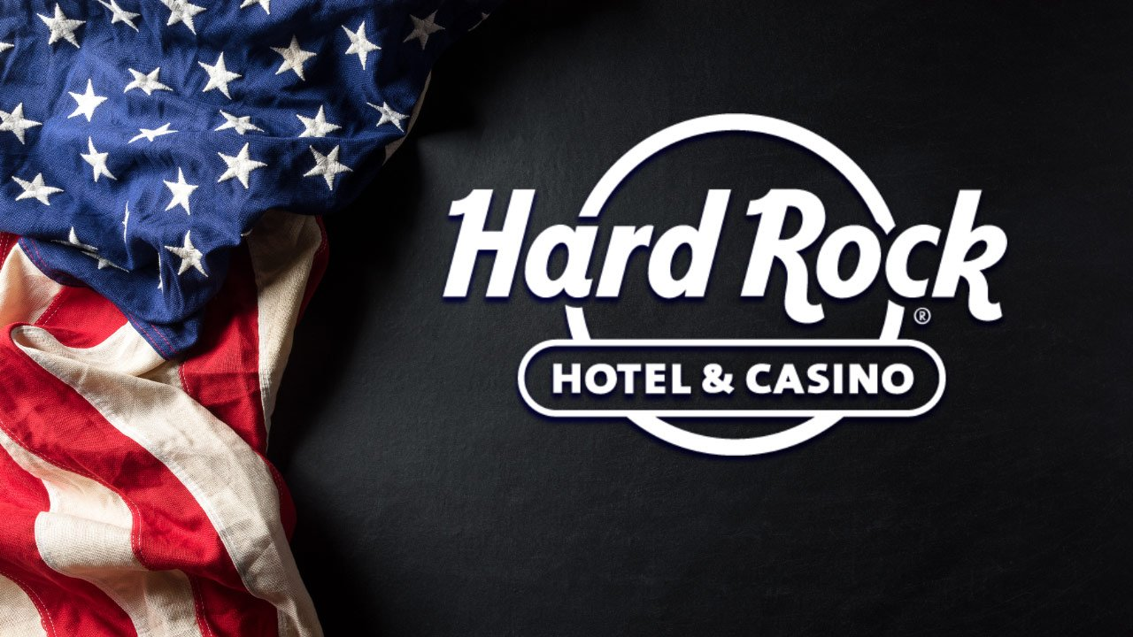 Hard Rock Hotel & Casino Plans A Further $20 Million Investment