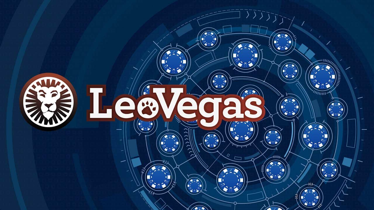 LeoVegas Expands into Casino Game Development