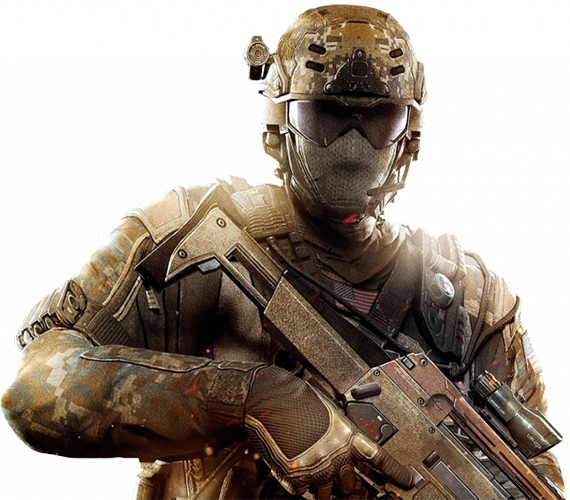 COD-Shooter.png