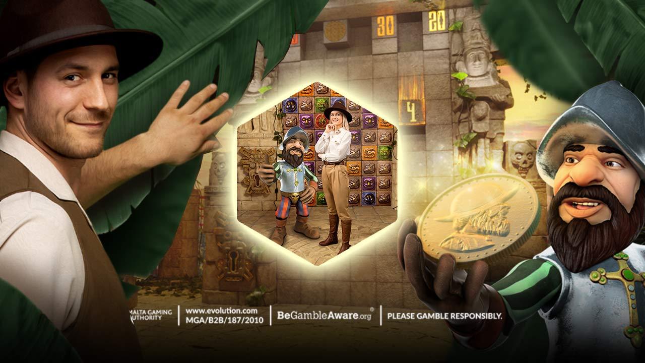 Gonzos Treasure Hunt by Evolution Gaming.jpg
