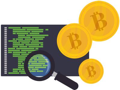 Cryptocurrency casino - benefits of blockchain gambling