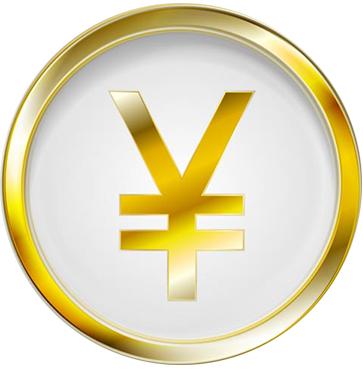 digital Yuan logo