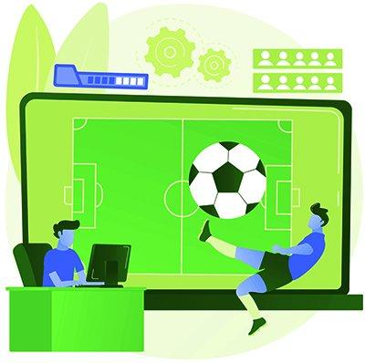 online sports betting main