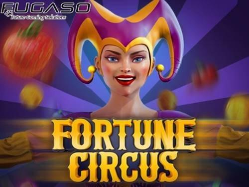Fortune Circus