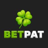 James BetPat