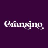 Gransino Casino