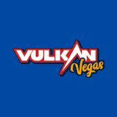 Alex VulkanVegas