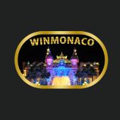 David Winmonaco