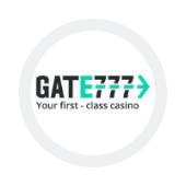Aytan Gate777 Casino