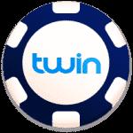 Anna Twin Casino