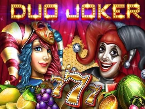 Duo Joker