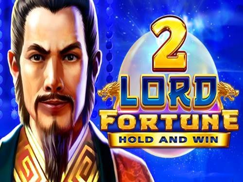 Lord Fortune 2 Hold And Win