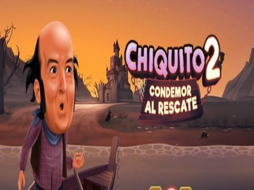 Chiquito 2