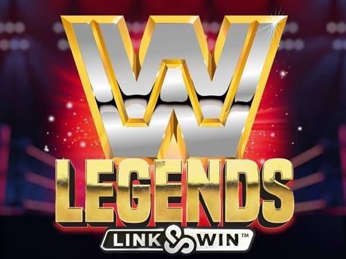 WWE Legends: Link&Win