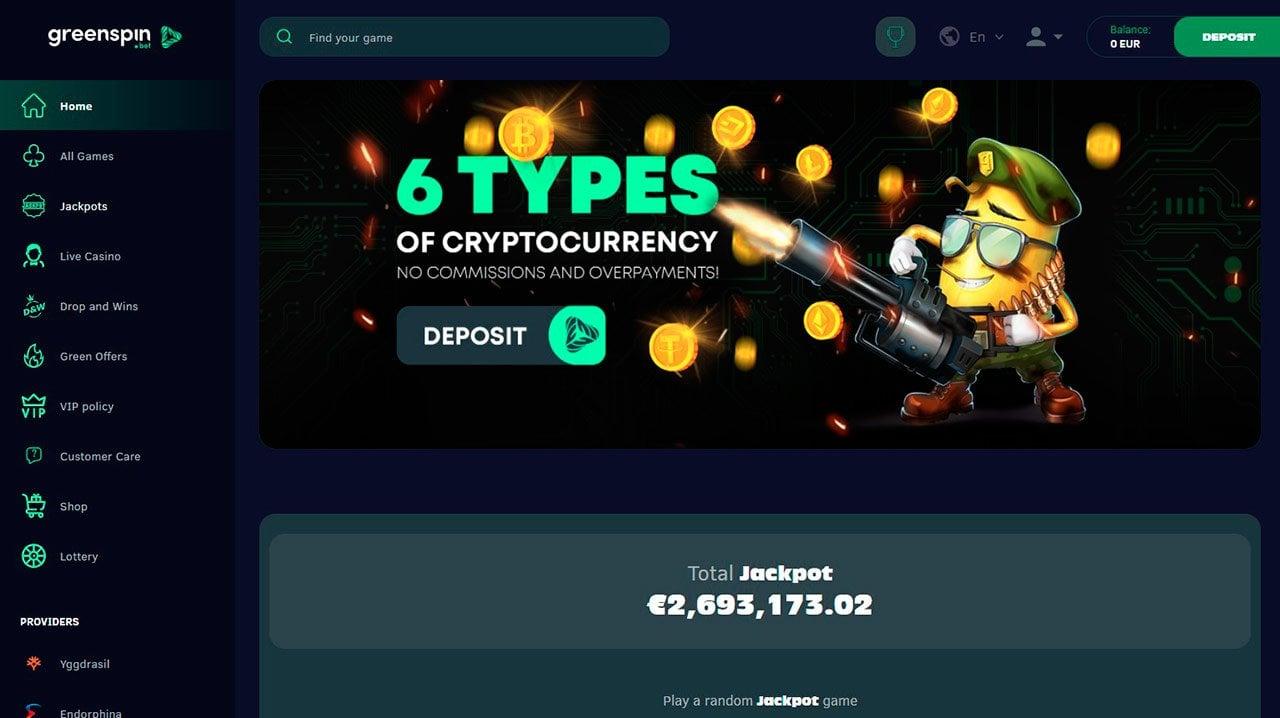 GreenSpin-Deposit-0.jpg