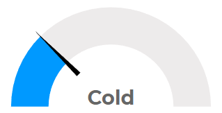 23_cold.png