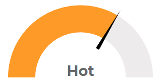 23_hot.png