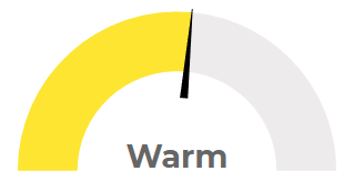 23_warm.png