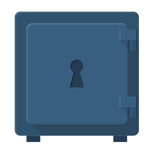Safety & Privacy Check