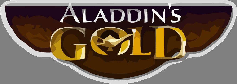 Aladdins Gold Casino No Deposit 25 Bonuses Gamblerspick