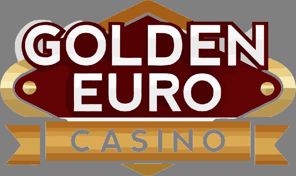 Euros Casinos