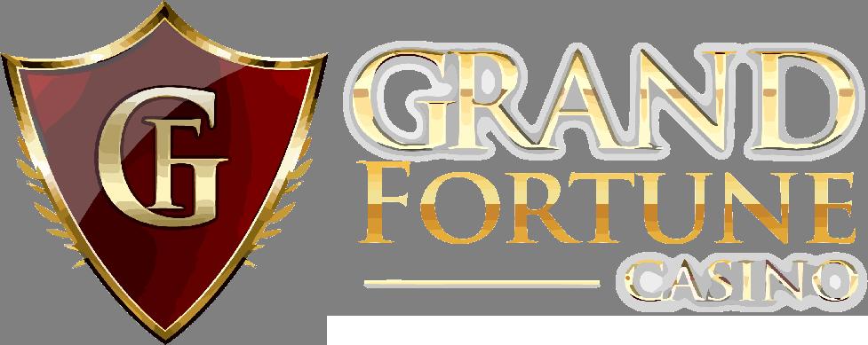 Grand Fortune Casino No Deposit 45 Bonuses Gamblerspick