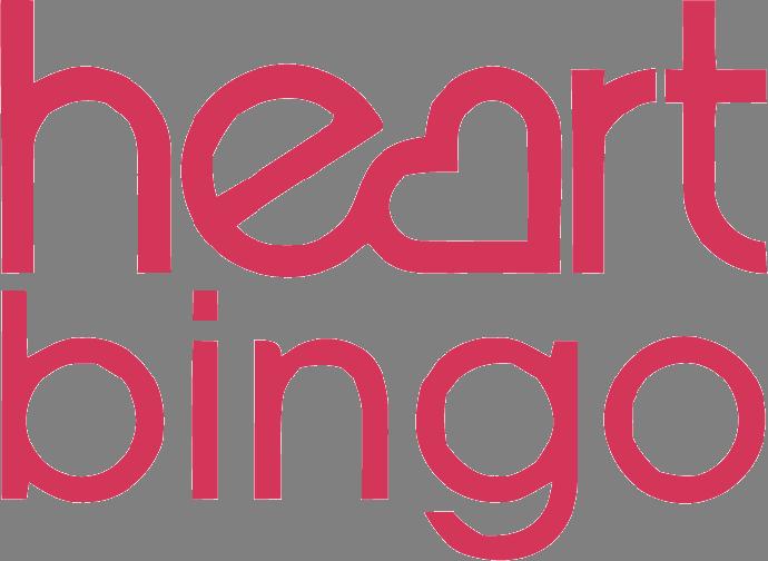 Image result for heart bingo casino