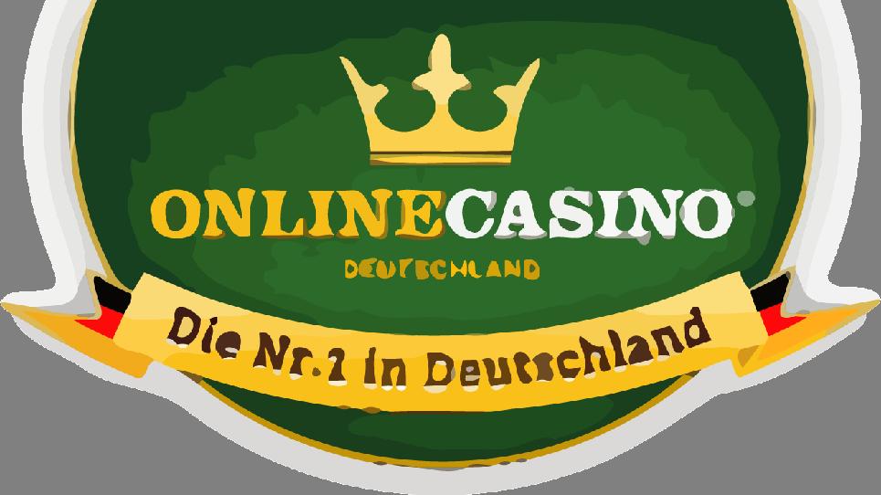 Online casino deutschland игры в карты в дурака как играть
