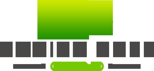 raging bull casino no deposit bonus codes 2017